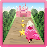 Temple Princess Jungle Run 2.0 Apk
