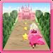 Temple Princess Jungle Run Icon
