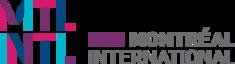 MTL inter