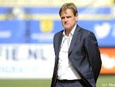 De keuzes van interim-coach Lodeweges - begint Nederland goed aan de Nations League en wat is er nog meer?