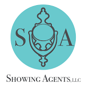 Showing Agents