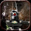 Shiva Magical Shiv Ling Theme icon