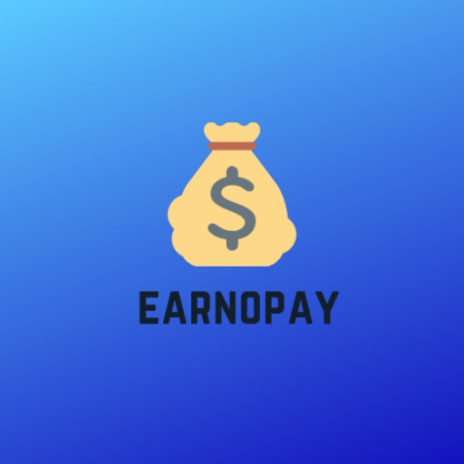 EarnOpay Earn daily 500rs