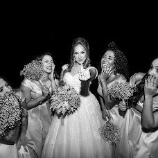 Fotógrafo de casamento Jader Morais (jadermorais). Foto de 16.10.2018