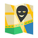 Fake Location (Mock GPS) icon