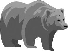 Lovettsville Elementary - Bear Pride!