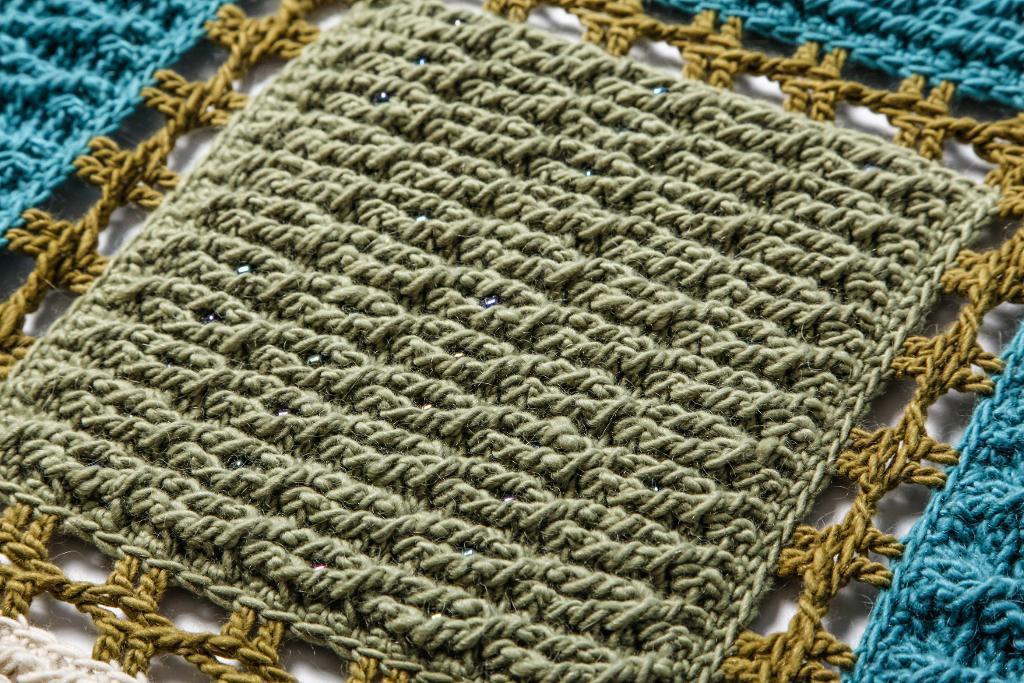 CrochetTextures2.jpg