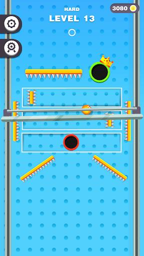 Tricky Holes 2.1 screenshots 4