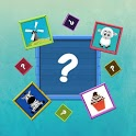 Find the Pair - Free Memory Game 2020 icon