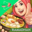 Warung Chai.. file APK for Gaming PC/PS3/PS4 Smart TV