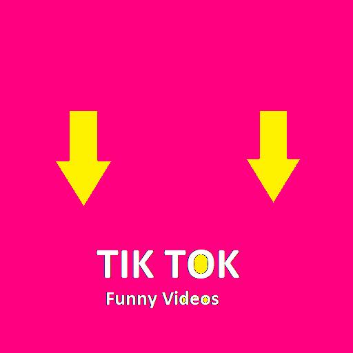 New Tik tok whatsapp Status Videos 9.1 screenshots 1