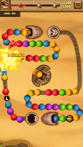 Color Bubble 4.0 screenshots 3
