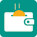 Free Rs 200 Mobile Recharge icon