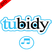 Guide For Ҭubídy Pro