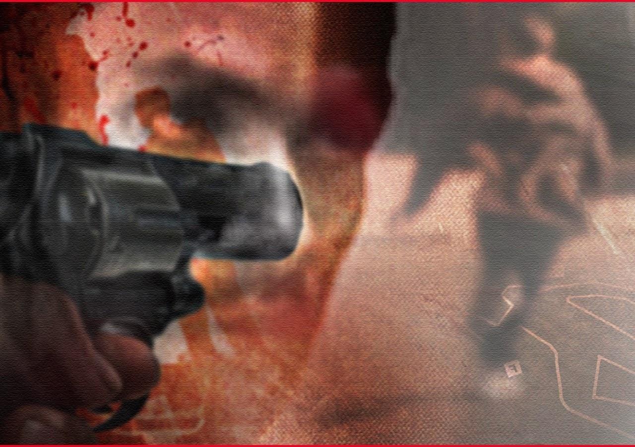 Karimganj: Arms Smuggler Tries to Flee from Police Custody, Killed in Encounter.