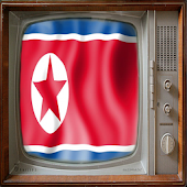 TV Sat North Korea Info
