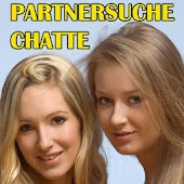 Deutsche Treffen Chatte Mädchen Partnersuche kostenlos spielen