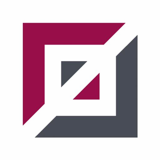Fortegra Motor Club 遊戲 App LOGO-硬是要APP