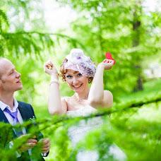 Wedding photographer Tatyana Goncharenko (tanaydiz). Photo of 28.07.2013