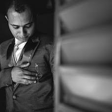 Wedding photographer Christian Oliveira (christianolivei). Photo of 02.11.2017