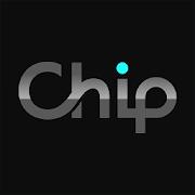 CHIPOBD