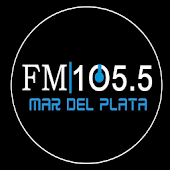 Radio Inolvidable Mar del Plata