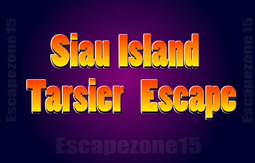 Escape games zone 84