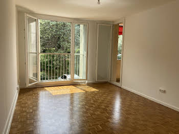Appartement 3 pièces 59,9 m2