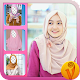Download Hijab Modern Beauty For PC Windows and Mac