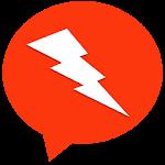 ZapVoice - Better than Texting 0.5 Apk