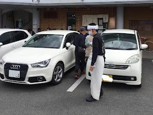 ソニカ RSのカスタム事例画像  AE3104さんの2020年03月25日22:50の投稿