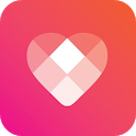 Flirt- The Dating App icon