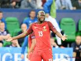 Le Portugal devra se passer d'un de ses joueurs à la Coupe du Monde