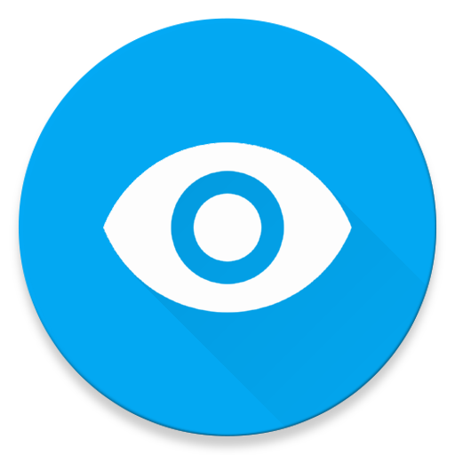 XPOSED] Sensor Disabler - Apps on Google Play