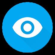 [XPOSED] Sensor Disabler APK icon