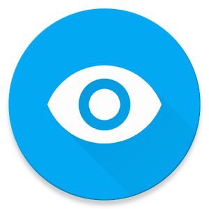 [XPOSED] Sensor Disabler APK Download for Android