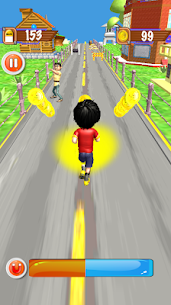 Shiva Adventure Game App Latest Version Download For Android and iPhone 5