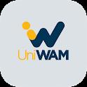 Uni WAM icon