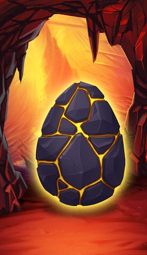 Dragon Eggs Surprise 1.0.5 screenshots 12