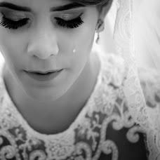 Wedding photographer Djow Pereira (djowpereira). Photo of 16.05.2018