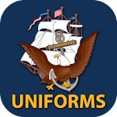 OPNAV Uniform Regulations