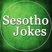 Sesotho Jokes