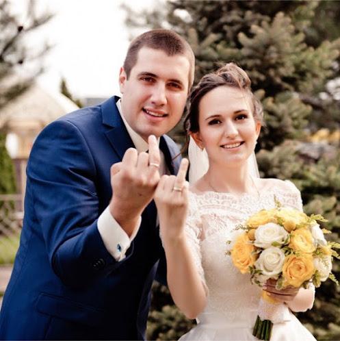 Оксана Уколова в Ростове-на-Дону