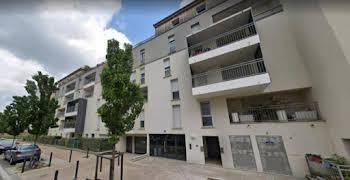 Appartement 3 pièces 64,61 m2