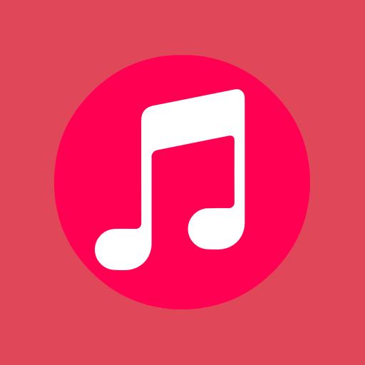 Lagu Elvy Sukaesih 1 0 0 Apk Download Com Permaiappz Elvysukaesih Apk Free