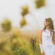 Wedding photographer Vladislav Yuldashev (Vladdm). Photo of 04.09.2013