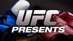 UFC Presents thumbnail