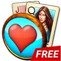 Hardwood Hearts (Free) icon