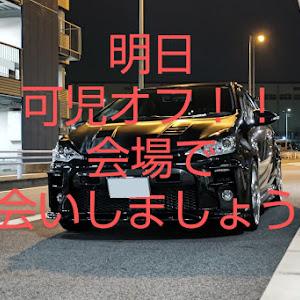 アクア NHP10のカスタム事例画像 宮san@Villainy Autoさんの2021年10月16日23:12の投稿