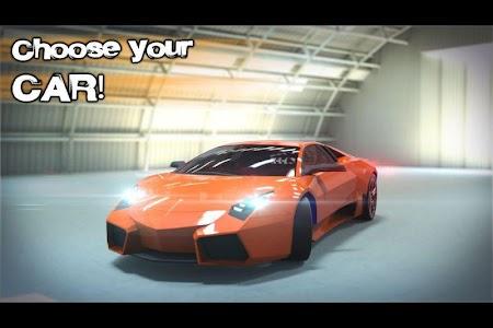 Road Drivers: Legacy v2.09 (Mod)